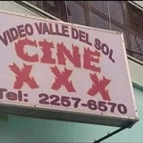 Películas Originales Xxx
