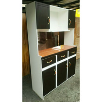 Mueble De Cocina Trastero Gran Oferta