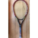 Raqueta De Tennis Head Is4