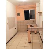 Apartamento Pequeño Sin Cochera 125000