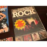 Coleccion De Libros Y Revistas