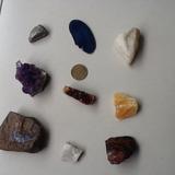 Piedras De Coleccion