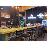 Venta De Derecho De Llave, Bar, Restaurante, Gastro Pub