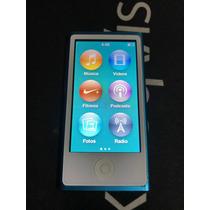 455e58b245f iPod con los mejores precios del Costa Rica en la web ...