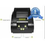 Impresora Termica 58mm ------1 Año Garantia------