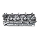Cabezote Nuevo Hyundai H1/grace/galloper/starex/porter/terra