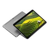 Tablet Pc Teclast M20 Dual 4g Lte 10.1 Pulgadas Android 8.0