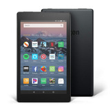 Tablet Fire 8 Hd Con Alexa