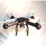 Drone Jjrc H28w