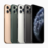 Apple iPhone 11 Pro 64gb Techmovil