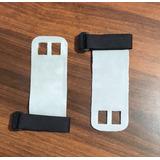 Grips Crossfit Multifuncionales Ejercicio Pull-ups