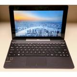 Tablet Asus T100ta