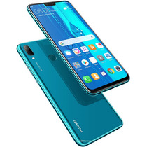 Huawei Y9 2019 Con 64gb Y 3 Ram  Avenida Tecnologica