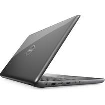 Dell Inspiron 5567 Core I7 8gb + 256ssd + 1080p
