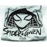 T-shirts De La Caja Marvel Collector Corps Spider Gwen