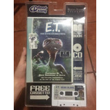 Película E.t El Extraterrestre Edición Aniversario