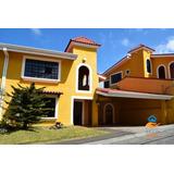 Alquilo Casa San Isidro Coronado, San José Condominio C-24
