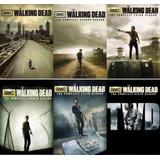 The Walking Dead Serie