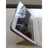 Tablet 3 Samsung 10.1 16 Gb Modelo Gt-p5210