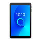 Alcatel Tablet Pixi 4 (8063) 7 , Wi-fi, 8 Gb - Barulu