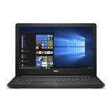 Laptop Dell Inspiron 15-3567- Adn Tienda
