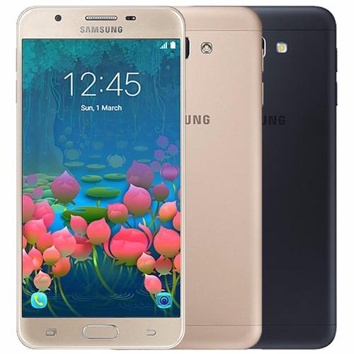Samsung J7 Prime G610m 13mp/8mp 3gb Ram!! Techmovil