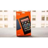 Tablet Fire 7... 16gb Nueva...el Mejor Precio En Ml