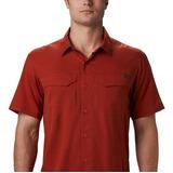 Columbia Camisas Ventiladas