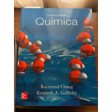 Libros De Química E Ingeniería