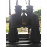 Binoculares Bushnell 10x50