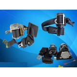 Cinturones Originales Desde ¢15.000 La Pareja