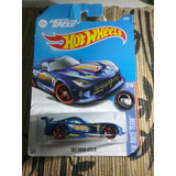 Hot Wheels Viper Srt Gts-r Need For Speed
