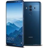 Huawei Mate 10 Pro Techmovil