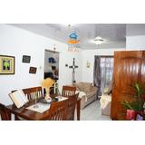 Casa Santa Lucia Barva, Heredia Excelente Ubicación C-22