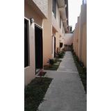 Alquilo Apartamentos San Jose-tibas-san Juan