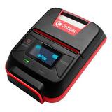 Impresora 3nstar  De Recibo Y Etiquetas Bluetooth 58mm(3¿)