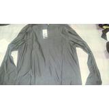 Camisa Xl Nueva Original Kenneth Cole
