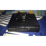Xbox 360  4gb , Solo Lee  Originales  Tienda