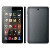 Tableta Telefonica 7 3g / Wifi Marca Gol Team
