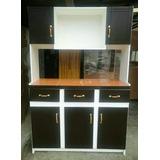Mueble De Cocina Orozco Oferta
