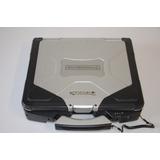 Computadora Portatil Panasonic Toughbook Cf-31 I-5 Anti-shok