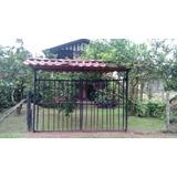 Se Vende Casa En La Colonia, San Bosco, Guápiles, Pococí