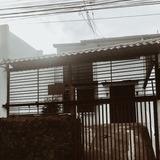 Alquilo Hermosa Casa En San Antonio De Escazú