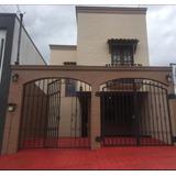 Hermosa, Amplia & Confortable Casa Estilo Colonial 2 Plantas