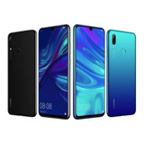 Huawei Y7 2019 16gb 3gb Ram Nueva Version! Techmovil