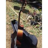 Guitarra Fender Cn90 Nat Natural