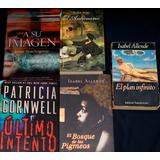 Libros (varios Autores)