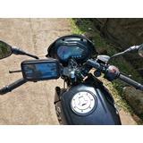 Moto Pulsar 180cc