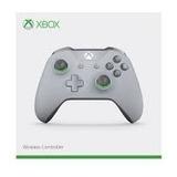 Control Original Inalámbrico Xbox One Y Pc Modelo 1708 Bolw*