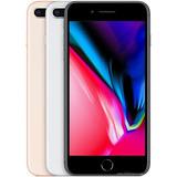 Apple iPhone 8 Plus 64gb - Intelec